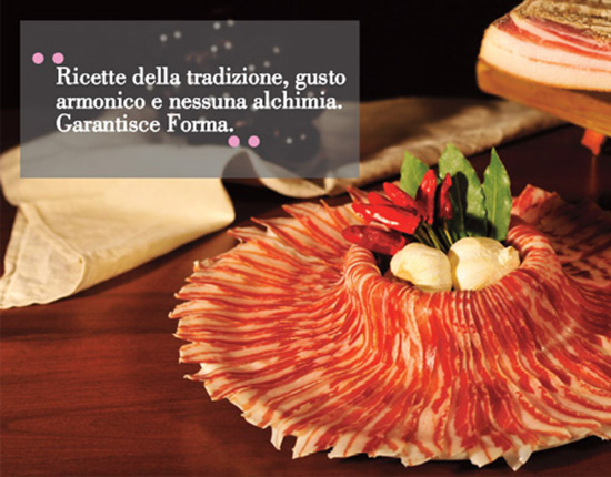 prodotti-forma-pancetta