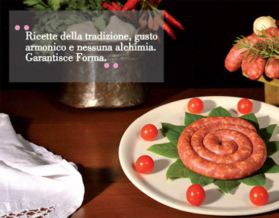 prodotti-forma-salsiccia-fresca