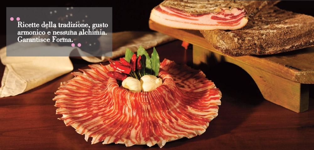 slide-pancetta